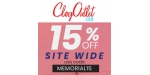 Clog Outlet coupon code