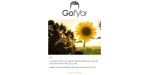 Gofybr coupon code