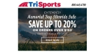 Tri Sports coupon code