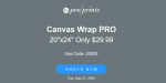 CG Pro Prints coupon code