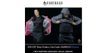 Fortress All Weather Gear coupon code