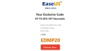 Ease US coupon code
