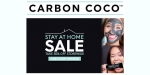 Carbon Coco coupon code