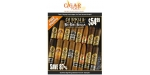 Cigar Place coupon code