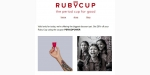 Ruby Cup coupon code