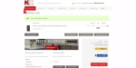 Kitchen Cabinet Kings discount code