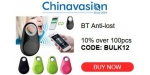 Chinavasion coupon code