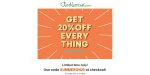 Just Nutritive coupon code