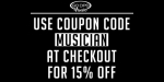 Go Dps Music coupon code