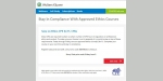 Wolters Kluwer coupon code