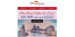 Glass Of Venice discount code