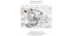 The White Company discount code
