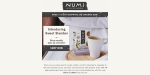 NUMI coupon code