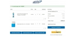 Achoo Allergy coupon code