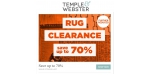 Temple & Webster discount code