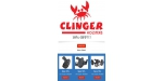 Clinger Holsters coupon code