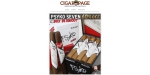 Cigar Page coupon code