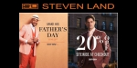 Steven Land coupon code