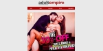 Adult Empire discount code