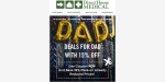 Direct Home Medical coupon code