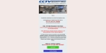 CCTV Security Pros coupon code