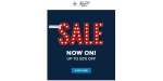 Original Penguin Europe coupon code