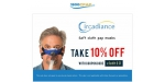 1800 Cpap coupon code