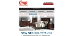 Conn's Home Plus coupon code