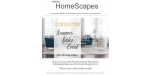 Interior Home Scapes discount code