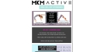MKM Active coupon code