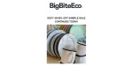 Big Bite Eco coupon code