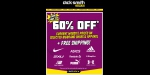 Dick Smith coupon code