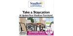 Stauffers of Kissel Hill coupon code