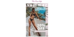 Hot Miami Styles discount code