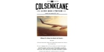 Colsen Keane Leather discount code