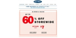 Old Navy Canada coupon code