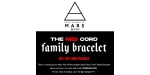 Thirty Seconds To Mars discount code