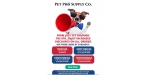 Pet Pro Supply coupon code