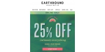 Earthbound coupon code