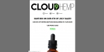 Cloud 9 Hemp coupon code