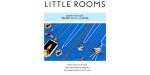 Little Rooms coupon code