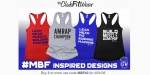 Club Fit Wear coupon code