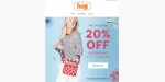 Lug coupon code