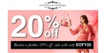 Spencer & Rutherford coupon code