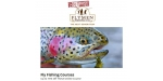 Flymen Fishing coupon code