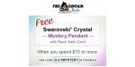 Fire Mountain Gems Specials coupon code