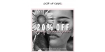 Posh Shoppe coupon code
