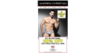 Andrew Christian coupon code