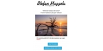 Stefan Mazzola Photography coupon code