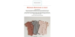 Bodoke Kids Boutique coupon code